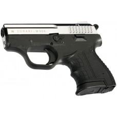 Gun magazine Atak Zoraki 906 Cal.9 mm
