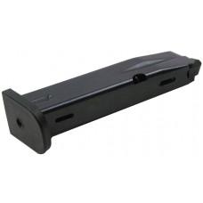 Gun magazine Ekol Aras Compact/Magnum Cal.9mm