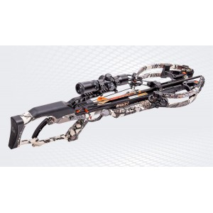 Ravin Crossbows R10 Crossbow Package - Predator