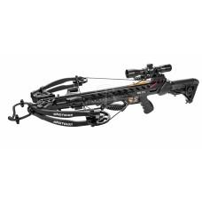Skorpion XBC 390