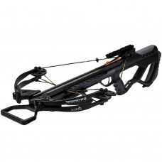 Poelang SET X-BOW Guillotine M - 185Lbs /370 FPS