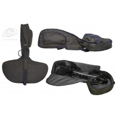 EastonCases for Crossbow Soft
