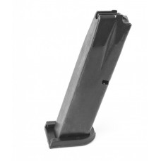 GUN MAGAZINE BLOW  Cal.9mm, 14 rounds