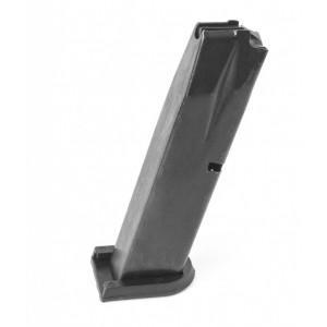 GUN MAGAZINE BLOW  Cal.9mm, 14 rounds