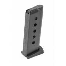 GUN MAGAZINE BLOW MINI Cal.9mm