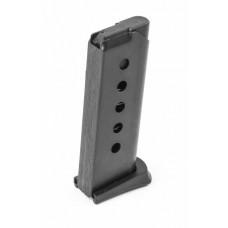 GUN MAGAZINE BLOW MINI Cal.9mm