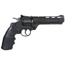 Crosman Revolver Vigilante cal.4.5 mm(BBs/pellets)