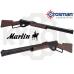 Crosman Marlin Classic (Bbs),cal.4.5mm