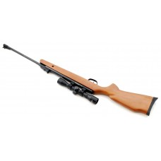 Crosman Optimus R8-C01K77