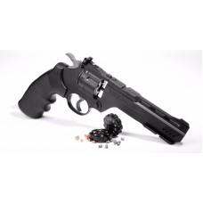 Crosman Vigilante CO2 Revolver (BBs/Pellets)