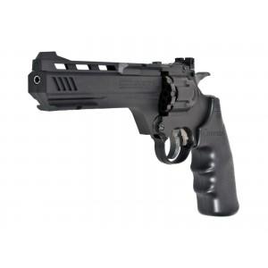 Crosman Revolver Vigilante cal.4.5 mm(pellets) Refurbished
