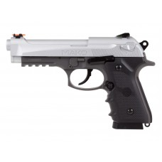 Crosman Mako Blowback CO2 BB Pistol