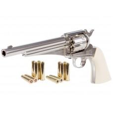 Crosman Remington 1875  4,5 mm