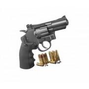 Пневматический пистолет Crosman SNR357 (remanufactured)