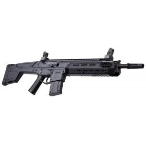 Bushmaster ACR Dual Ammo Air Rifle