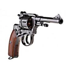 Револьвер пневматический Gletcher NGT