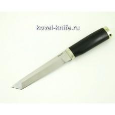 Нож Кобун (D2)