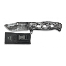 18326 Tactical pocket knife K25 Phyton 8.6 cm