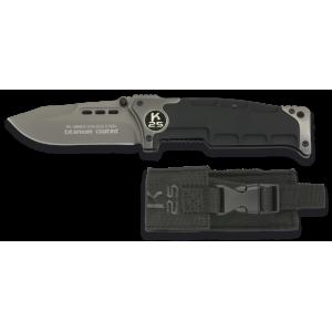 19648 Tactical pocket knife 8.8 cm