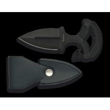31880 Knife ALBAINOX TACTICO 6.2 cm