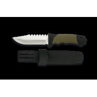 32341 Tactical knife ALBAINOX 12 cm