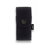 34058 - Pouch BARBARIC for pocket knife BLACK