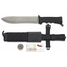 31899 Knife ALBAINOX COMBAT KING III