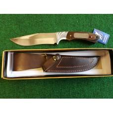 32274 Hunting knife ALBAINOX stamina 14 cm