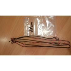 Комплект кабелей 88см