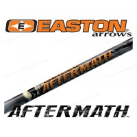 EASTON AFTERMATH 500 FACTORY ARROWS  78,5cm