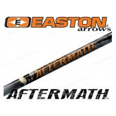 EASTON AFTERMATH 500 FACTORY ARROWS