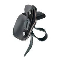 Защита для пальцев elTORO  Pro I  Schwarz RH