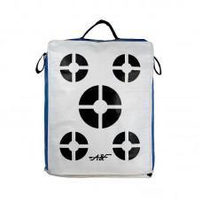 Target A&F BAG