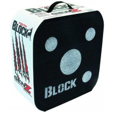 The Block® Genz Youth Target