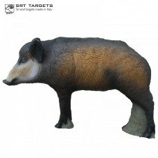 SRT Young Boar