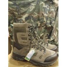 Ботинки  Dry Pro Tex by X3M