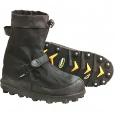 STABILicers® Voyager™ Overshoes