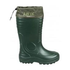Lemigo Arctic Termo 875