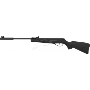 AIR RIFLE RETAY 70S BLACK