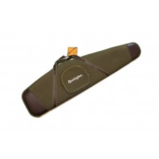 REMINGTON SCOPED RIFLE CASE 133x15x31X6 (GREEN)