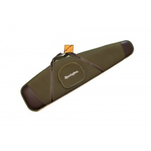 REMINGTON SCOPED RIFLE CASE 128x15x30x6 (green)