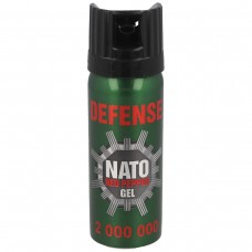 SHARG DEFENCE NATO GEL