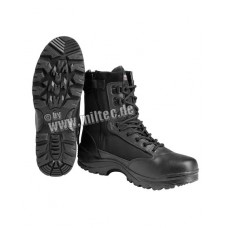 12822102 - Tactical boot