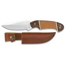 N31826 Sport knife ALBAINOX