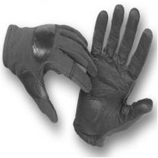 Tactical Short Operator Gloves D1-1236