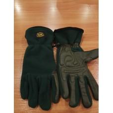 Флисовая перчатка VEGA HOLSTER (ITALY)
