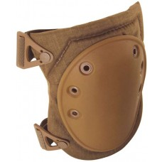 Knee Pads - ALTALok - coyote