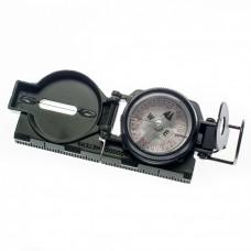 Компас военного образца Cammenga 3H  Compass
