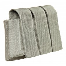 Spec-Ops 40MM Pouch Olive Drap