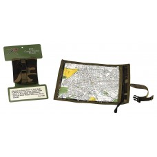 Rothco Map & Document Case